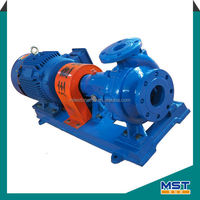 Good quality chilled water pumps