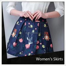Discount Designer Short Skirts