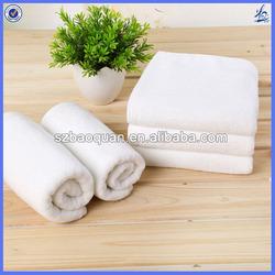 bathroom hand towels/disposable bathroom towel