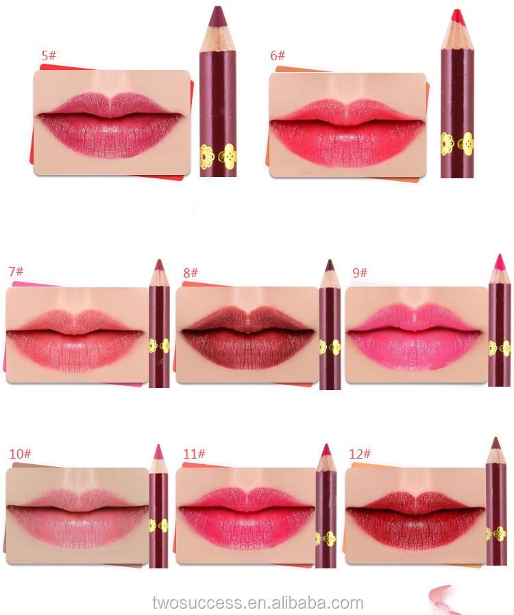 Matte lipstick Pencil (7).jpg