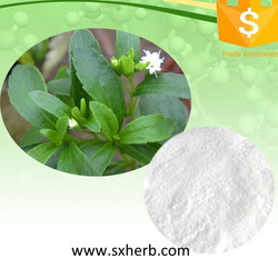 Enzyme modified stevia extract powder, Enzyme stevia extract 80% total steviol glycosides