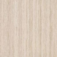 Foshan factory price of 24x24 home decorative kerala vitrified floor tiles