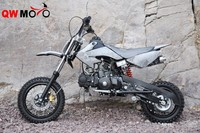 off road 50cc 110cc Mini Kids Dirt Bike CE
