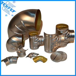 wholesale pipe fittings