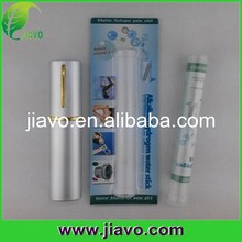 2015 best selling Alkaline stick with OEM your logo