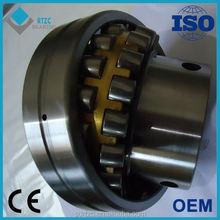"""pefect precision Bearing nrxt8013"""