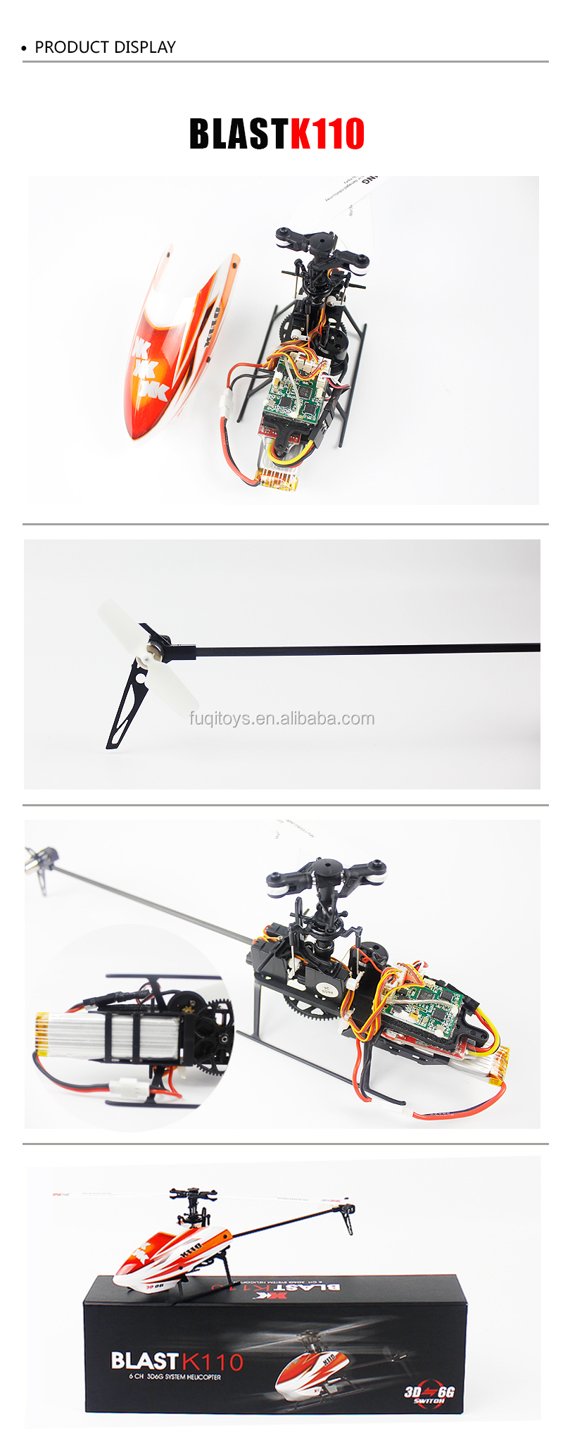 K110 BNF-RC-Mini-6CH-6-Channel-Remote-Control-Helicopter-LED-Screen-D1.jpg
