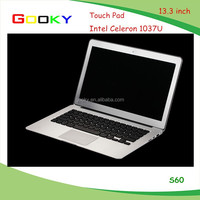 Wholesale Laptops, Notebooks, Netbooks, Computers Bulk Suppliers laptop price china
