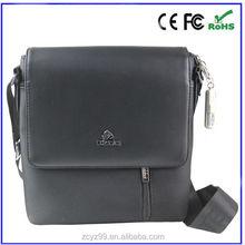 Remote control+hidden bag camera+720p+16gb+usb YZ029