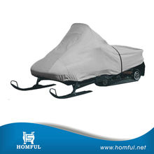 waterproof covers for motorcycle snow cover commercial snowmobile cover