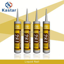 paste silicone sealant acrylic sealant,water based,tubes