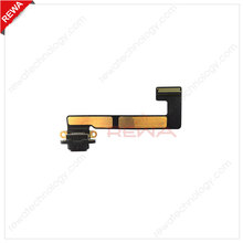 High Quality!!! for Apple iPad mini 2 Charging Connector Ribbon Cable,Charging Port Flat Cable