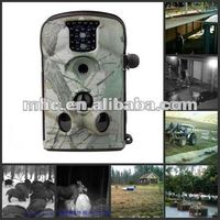 cheap 12mp hunting camera top rated wildlife scouting cameras flir mms camera from china manufacturers