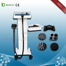 2014 good quality professional fat explosion g5 slimming machine