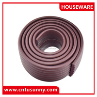 china hot sale baby and child safety corner guard
