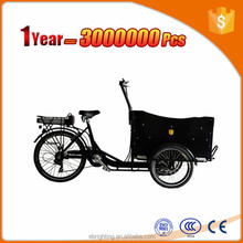 ice cream tricycle sale cargo bicycle for children