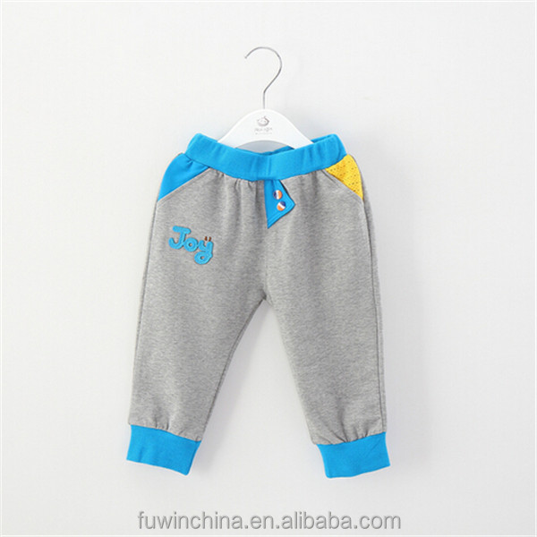 2015 Factory Price Baby Boy Organic Wholesale Baby Clothes