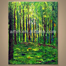 Handmade Photo To Canvas Art For Decor In Discount Price