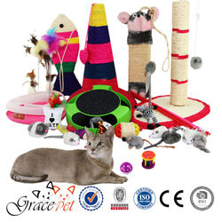 Grace Pet China Wholesale Pet Products and Accessories Supplies