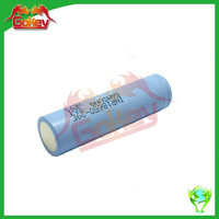 2015 New 100% Original Samsung INR 18650 29E 2900mAh 3.7V Rechargeable Li-ion High Drain Battery Wholesale