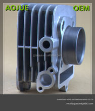 GS110cc engine parts spare for sale china factory provide