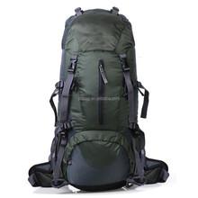 Hiking Backpack, Camping Backpack, YOFI OEM