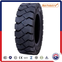 Excellent quality hot-sale used for tractor tires