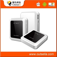 wifi hotspot 2.4ghz 192.168.1.1 wireless router connect externa