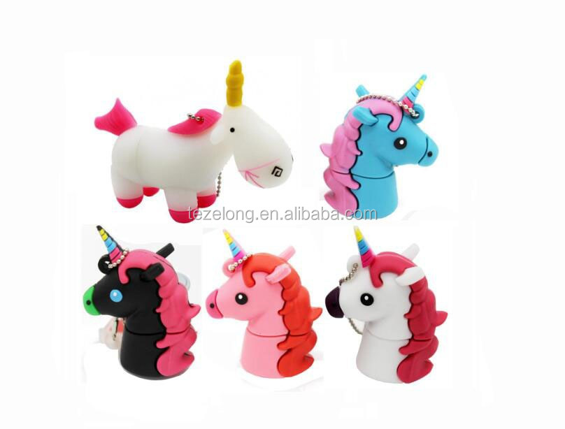 unicorn usb flash drives (1).jpg