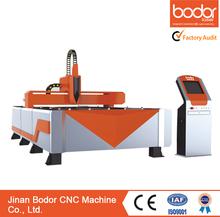 Stainless steel laser cutting machine 500w 1000w 2000w fiber laser cutter