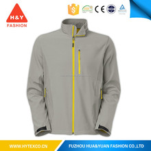 2015 OEM mens softshell jacket, softshell clothing, softsell clothes--7 years alibaba experience