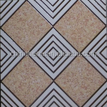 12x12inch 300x300mm pictures of carpet tiles for floor
