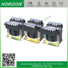 BK2 Type 220v 12v transformer 500w