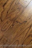 Top sale engineered oak flooring uk , vinyl wood