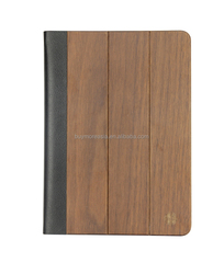 High quality bamboo wood case for Ipad Air 2 good price