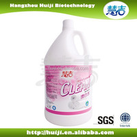 Bleach chemical formula,bleach bright whitening teeth