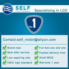 Original Design Hot Quality Make To Order For Samsung Display Lcd S3 I9300 Gt