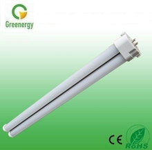 Greenergy 18W LED TUBE LAMP PL 2g11 japanese tube