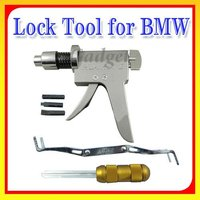 The Flip Tools Open 1985 to current 3,5,7 and 8 Series for BMWs