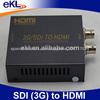 /p-detail/Sdi-3g-al-convertidor-hdmi-sdi-al-convertidor-hdmi-con-3g-300003235890.html