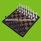 hot venda de dobramento de xadrez magnético