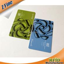 Amostras grátis forma personalizada do cartão de sócio ver imagem maior forma personalizada do cartão de sócio