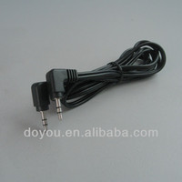 high quality rca audio video AV cable
