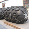 factory outlet inflatable floating pneumatic rubber fender
