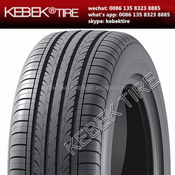 Chinese Brand Constancy Tires 205/55r16 Passenger Car Tires Cheap