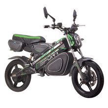 2015 new products 60V24Ah 1000W/1500W/2000W electric motorcycle, electric motor scooter, DL