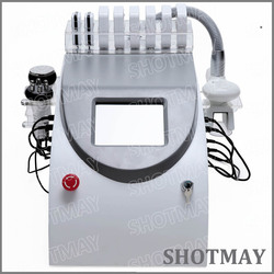 STM-8035E fat freezing home with high quality
