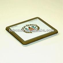 tin metal cigarette case tobacco case