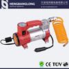 12v DC car air compressor 30mm cylinder (CE & ROHS)