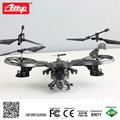 Attop infrarrojo de 4 canales AVATAR rc helicóptero venta